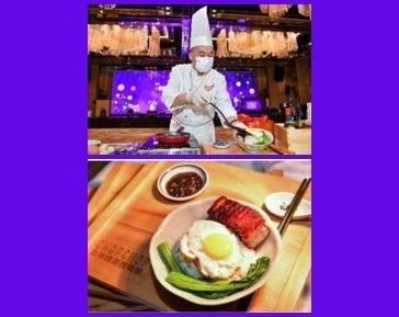 Le Hong Kong Wine & Dine Festival dévoile une gamme de 34 expériences gastronomiques