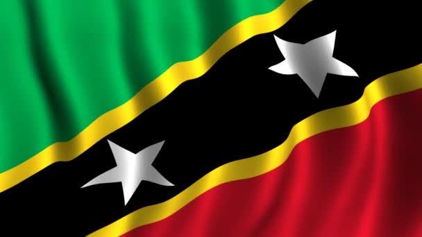 Saint-Kitts-et-Nevis met à jour ses conditions de voyage COVID-19