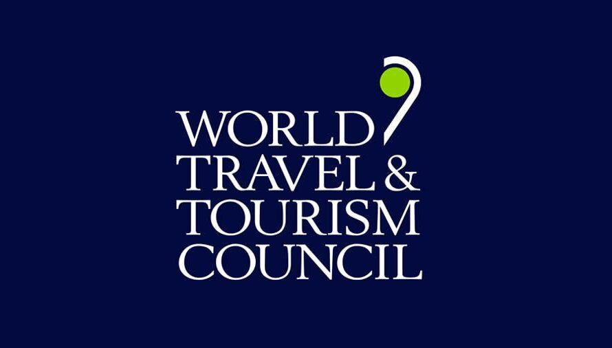 De nouvelles directives d'inclusion et de diversité pour aider les voyages et le tourisme dans le monde