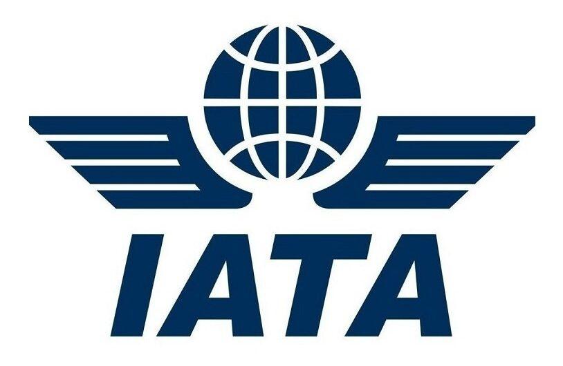 L'IATA dévoile les principaux éléments de conception de l'IATA Travel Pass