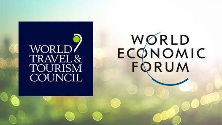 Le WTTC et le Forum économique mondial promeuvent une croissance durable dans les voyages et le tourisme