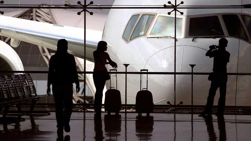 Le tourisme mondial revient aux niveaux de 1990 alors que les arrivées chutent de 72%