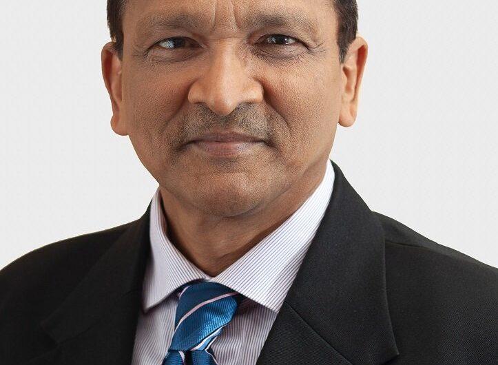 La communauté indienne à la Barbade: affaires, religion et relations raciales