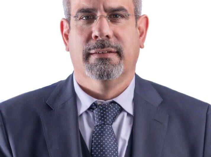 L'IATA nomme Al-Awadhi nouveau vice-président pour l'Afrique et le Moyen-Orient