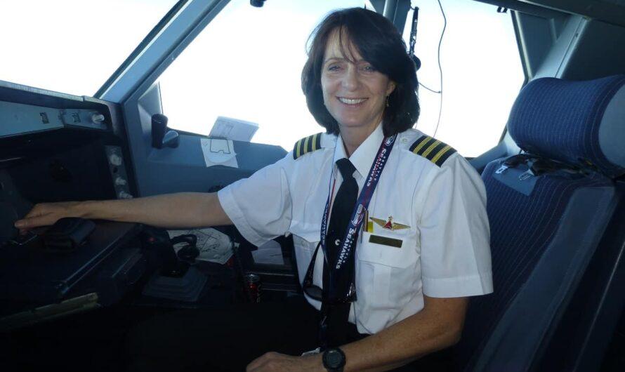 Un juge déclare que Delta Air Lines est responsable de représailles contre une femme pilote d'alerte