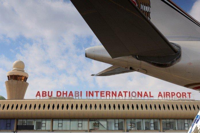 Abu Dhabi rouvre aux visiteurs internationaux le 24 décembre