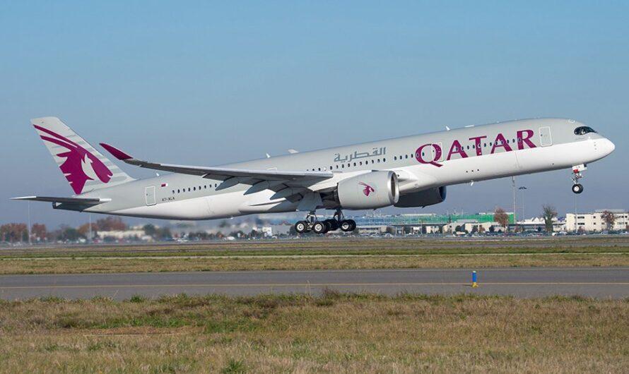 Qatar Airways annonce des vols quotidiens vers Montréal