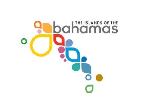 Le Père Noël arrive aux Bahamas pour un séjour prolongé sur l'île de Stocking