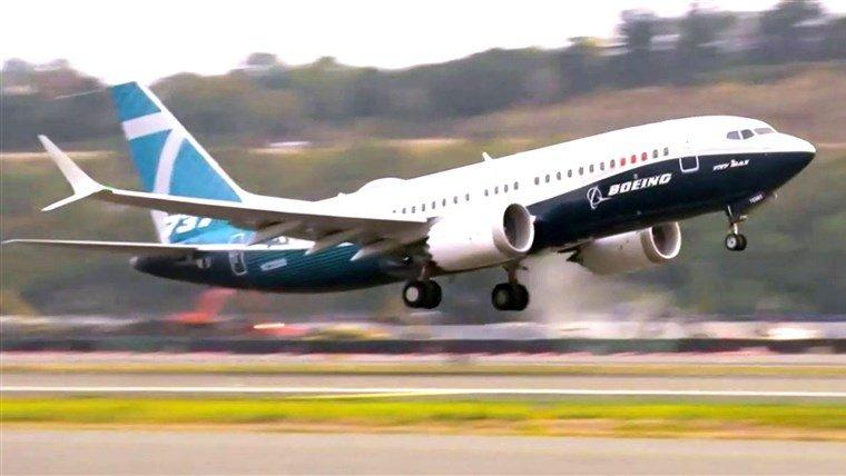 FlyersRights lance un appel aux opérateurs américains du 737 MAX sur la transparence, la sécurité et la confiance des consommateurs