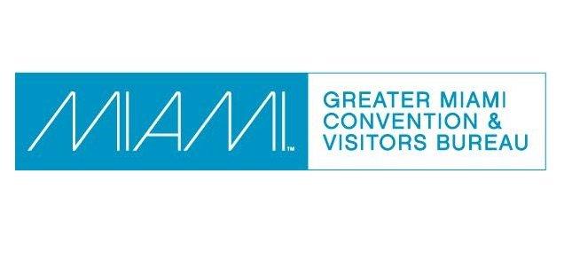 Le Greater Miami Convention & Visitors Bureau organise sa première grande réunion 2021