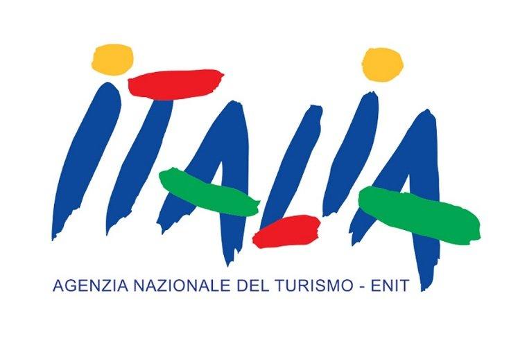 L'Office du tourisme italien au cœur du marché international du MICE