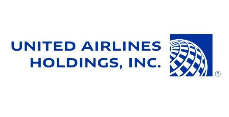 United Airlines protège ses précieux actifs fiscaux