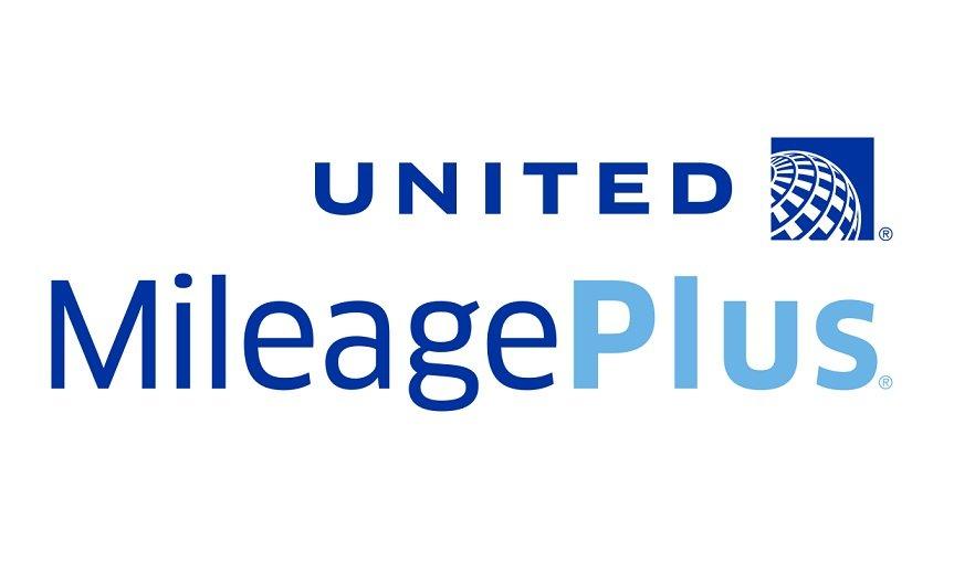 United lève des miles pour les organisations à but non lucratif qui dépendent des voyages
