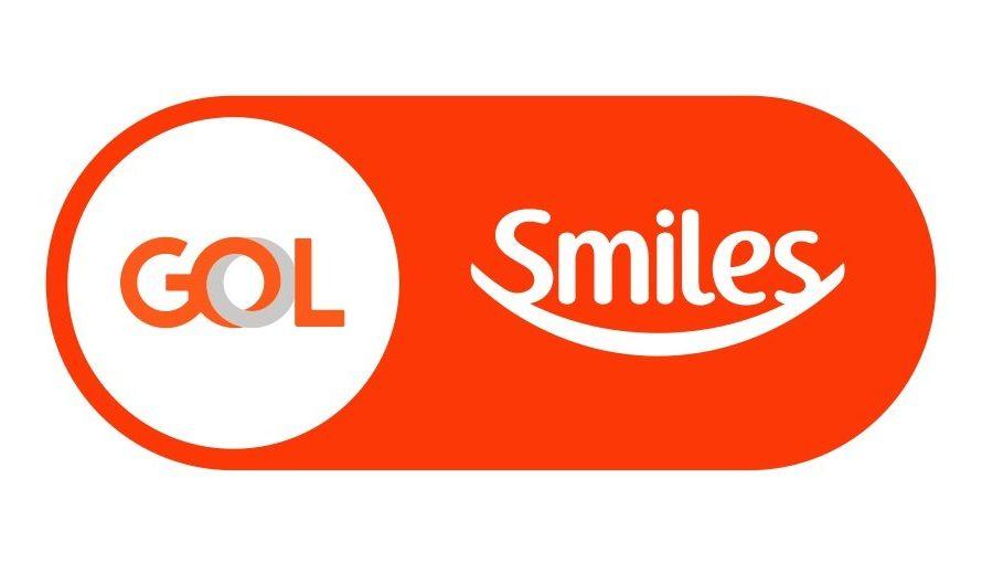 GOL soumet une proposition de fusion d'entreprise au conseil d'administration de SMILES