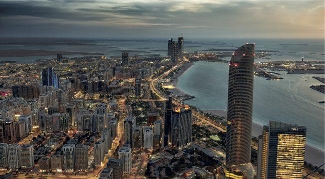 Abu Dhabi célèbre la 49e fête nationale des Émirats arabes unis avec un éventail d'activités