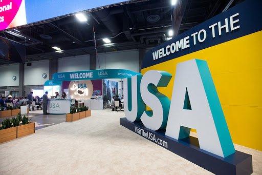 US Travel annonce une coopération avec Connect Travel pour IPW 2021