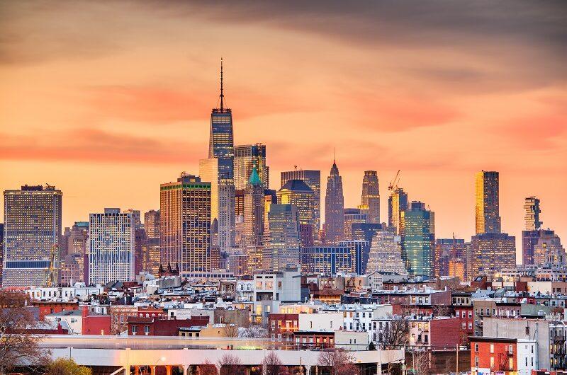 Visiter New York pendant COVID?  Voici ce que vous devez savoir