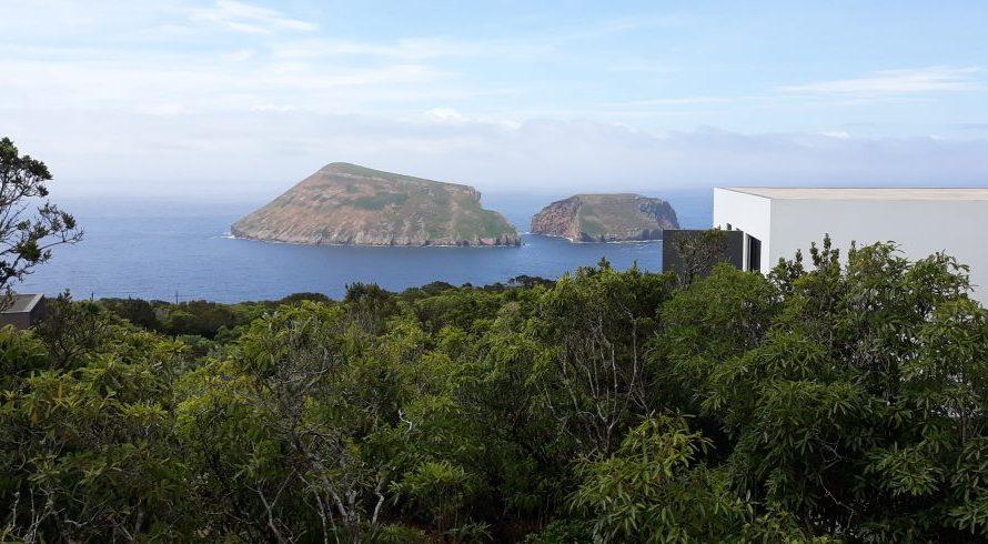 10 superbes hôtels écologiques au Portugal pour vos vacances vertes-Ecobnb