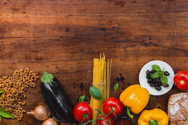 3 carrières culinaires avec lesquelles vous pouvez voyager