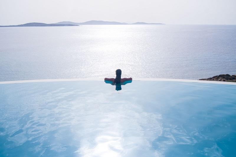 Maisons à louer à Mykonos – Un guide rapide