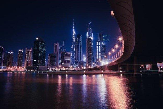 Noël à Dubaï : les meilleurs marchés de Noël 2020
