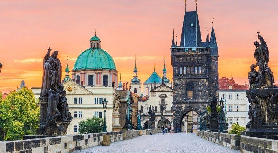 Eco Prague – Où acheter de manière durable?