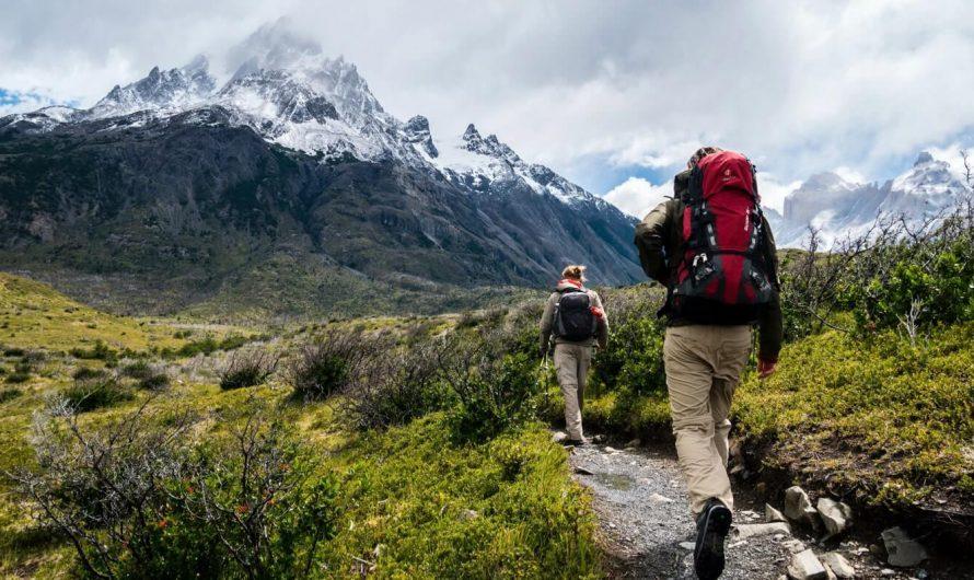 14 grands sacs à dos de voyage pour votre prochain voyage (mis à jour 2020)