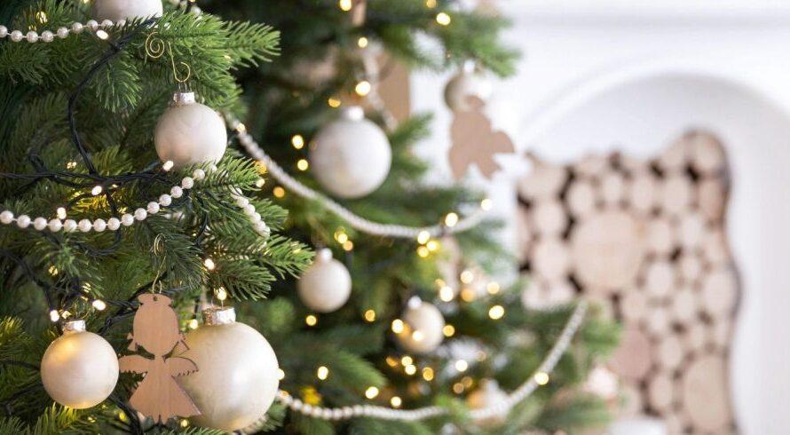 5 cadeaux de Noël durables pour les voyageurs écologiques