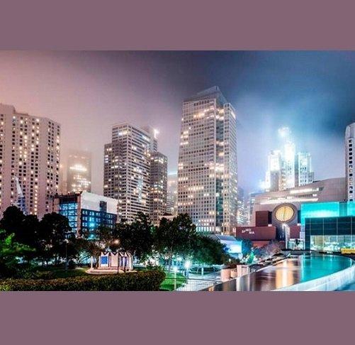 Le St.Regis San Francisco parmi les premiers hôtels et complexes au monde à obtenir une vérification de la sécurité sanitaire