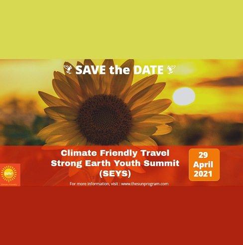 SUNx Malte organise le premier Sommet Strong Earth Youth (SEYS)
