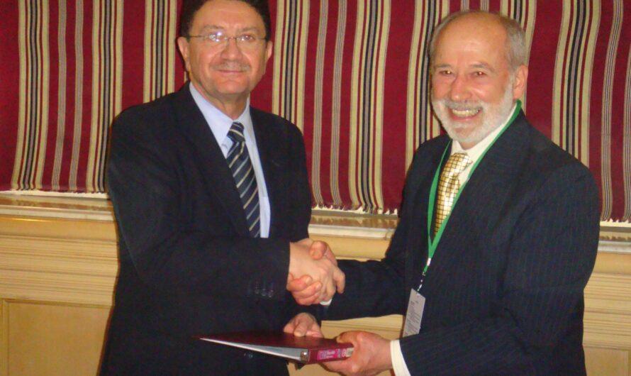 Le point de vue des ONG sur l'élection de l'OMT au poste de secrétaire général