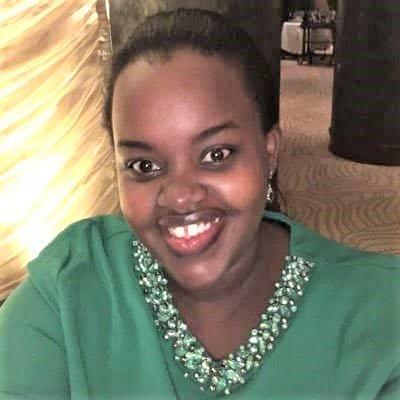 L'Association des voyagistes ougandais annonce un nouveau président