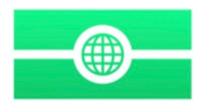 Deuxième passeport – Une société d'immigration innovante avec le PDG Yury Mosha