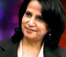 La première femme candidate au poste de Secrétaire général de l'OMT vient de Bahreïn
