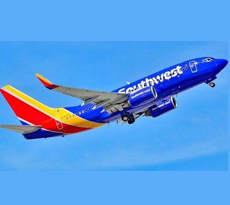 Pourquoi les gens reviennent chez Southwest Airlines