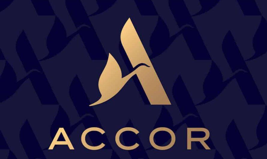 Accor définit une gamme ambitieuse pour l'ouverture de nouveaux hôtels en 2021