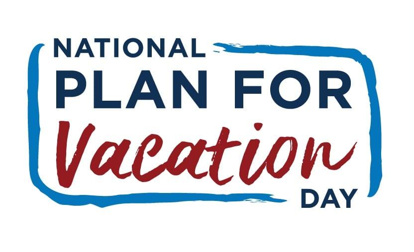 Le plan national pour le jour des vacances arrive pas un instant trop tôt