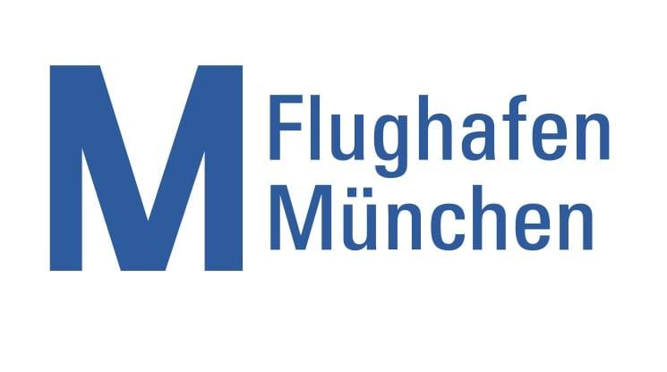 L'aéroport de Munich reçoit le certificat ACI Airport Health