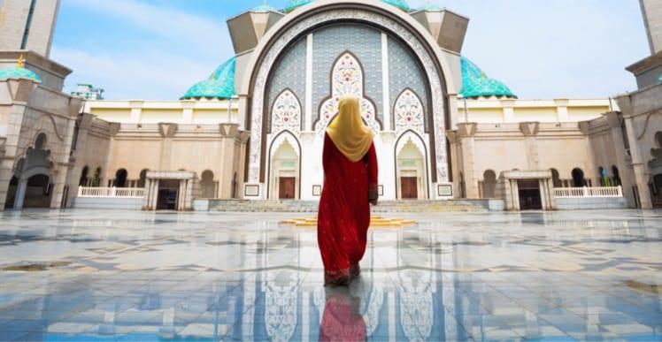 La Malaisie vise à stimuler le tourisme islamique après le COVID-19