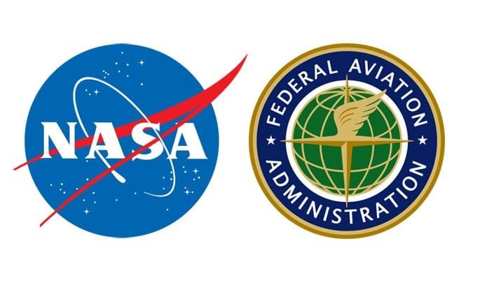 La FAA et la NASA renforcent leur partenariat dans les activités spatiales commerciales
