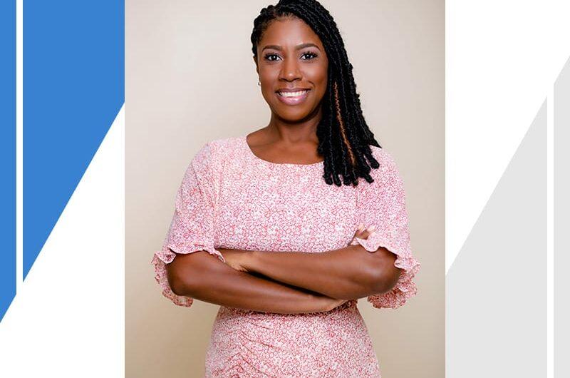L'Office du tourisme d'Anguilla nomme un nouveau directeur du tourisme