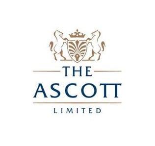 Ascott ajoute plus de 14200 unités dans le monde en 2020 malgré le COVID-19
