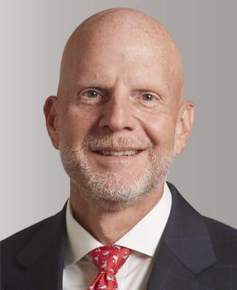 L'Association des propriétaires IHG annonce un nouveau PDG