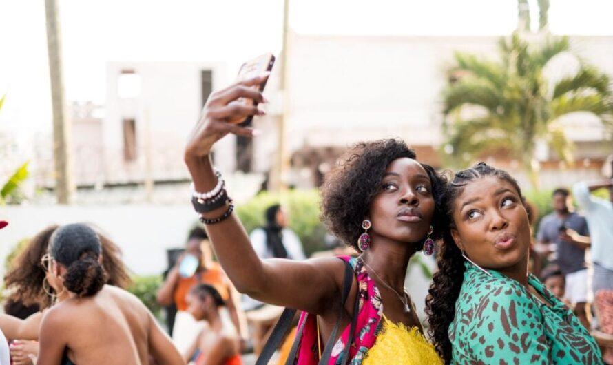 Les voyageurs noirs américains sont plus influencés par les problèmes de sécurité et la représentation dans le marketing que les voyageurs noirs européens