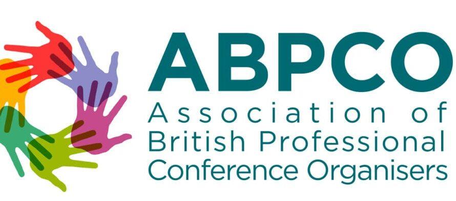 L'ABPCO publie un plan d'affaires axé sur les membres 2021-2022
