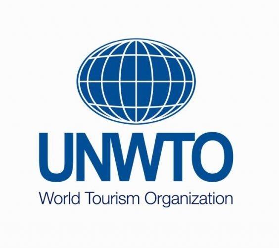 Taleb Rifai remercie Carlos Vogeler pour avoir appelé à des changements de direction à l'OMT