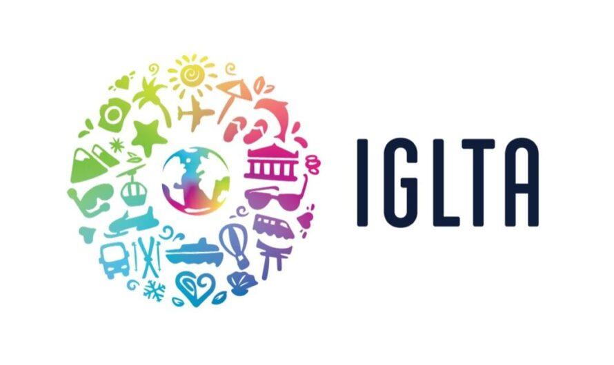 La Fondation IGLTA présente de nouveaux membres du conseil d'administration 2021