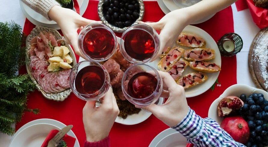 5 recettes sans déchets pour réutiliser les restes de vacances