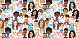 CITYDATA.ai ouvre l'accès aux API de données démographiques de recensement pour 8 pays