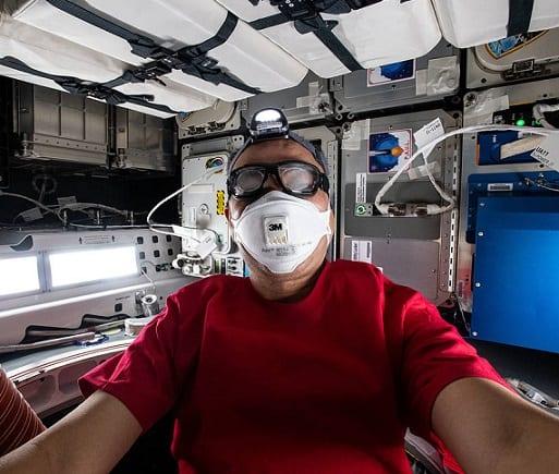 SpaceX Dragon va exécuter des services de fret ultimes